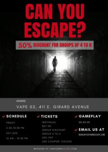 escape room (1)
